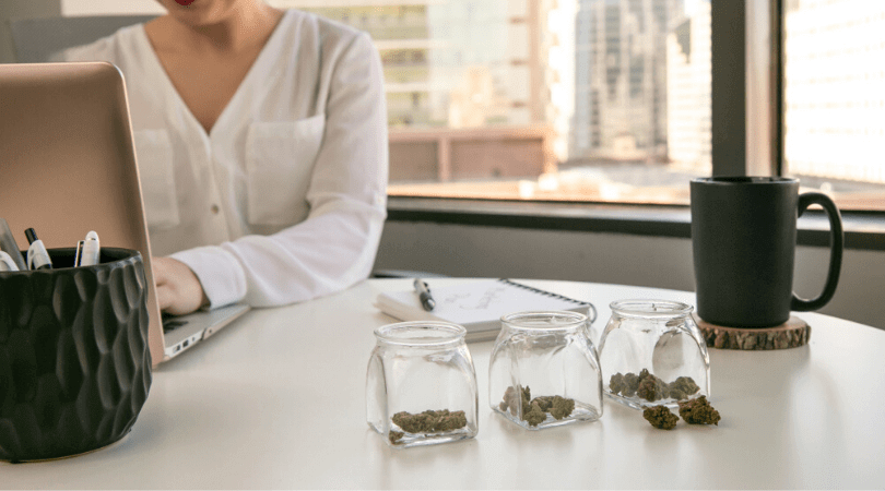 Why Your Cannabusiness Needs Swag