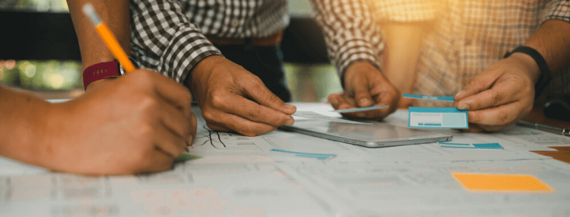 How To Create Your Cannabis Business Plan