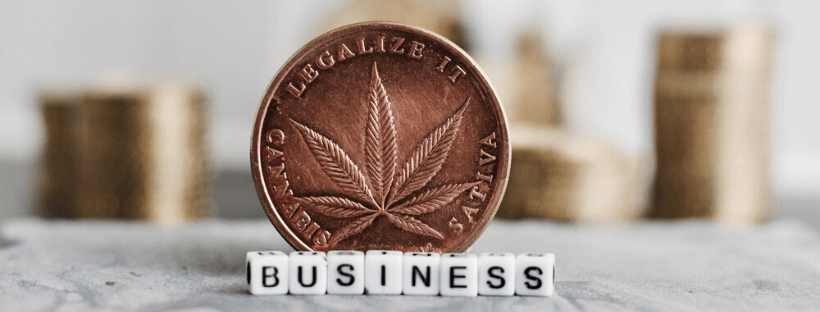 How To Legally Start A Cannabusiness