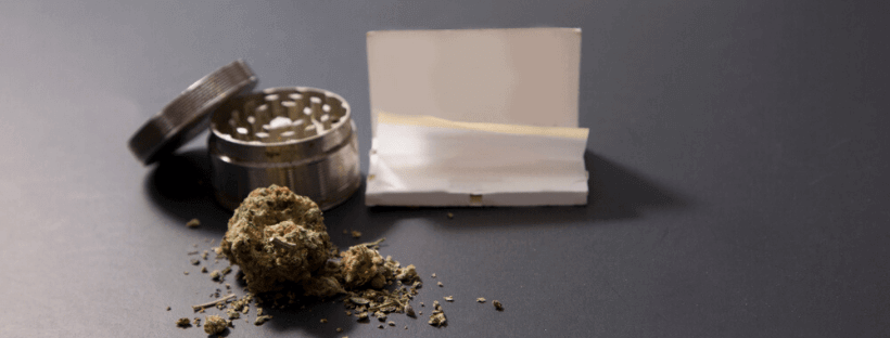 Rolling Papers with Tips