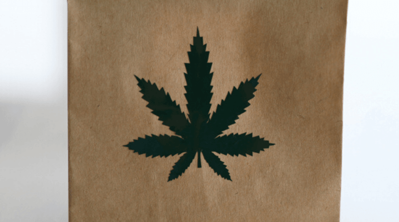8 Dispensary Marketing Strategies That Work