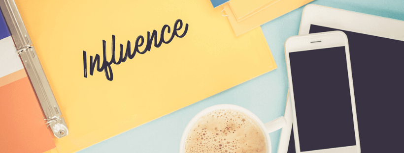 Start Small With Influencer Marketing