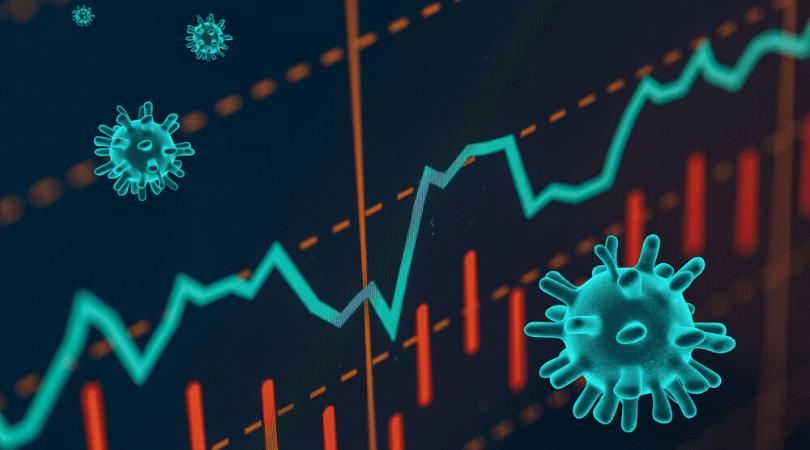 5 Marijuana Stocks to Watch During Coronavirus